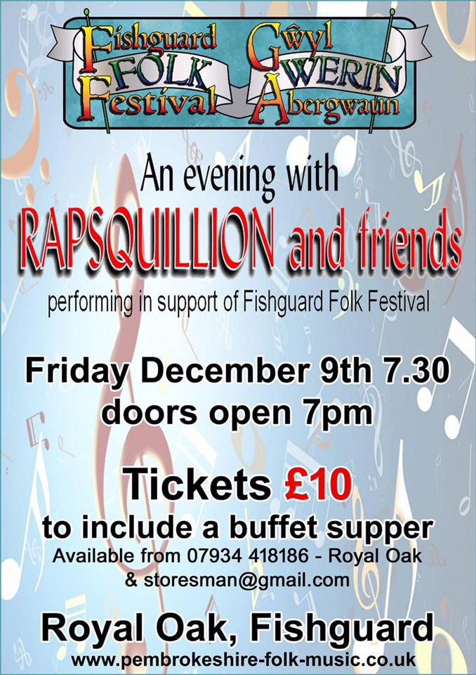 fishguard-fund-raiser