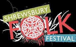 shrewsbury-folk-festival-logo-2017